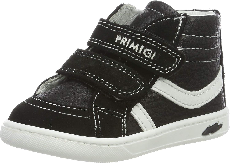 PRIMIGI Baby Jungen Plk 44034 Stiefel