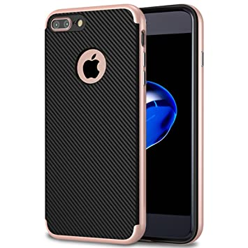 coque iphone 7 ubegood