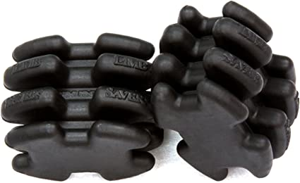 LimbSaver 3474-Parent product image 1