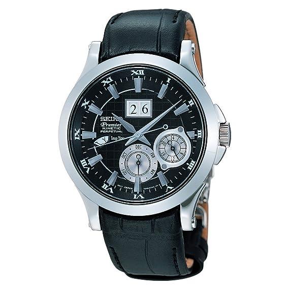 Reloj - Seiko - Para Hombre - SNP005P1