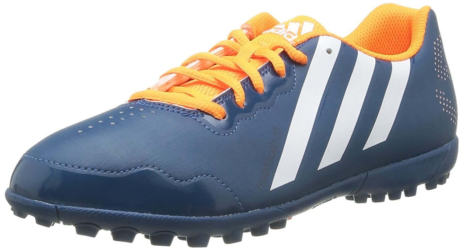 De TdChaussures Freefootball Football X Ite Adidas HommeAmazon 0wOnkPXN8