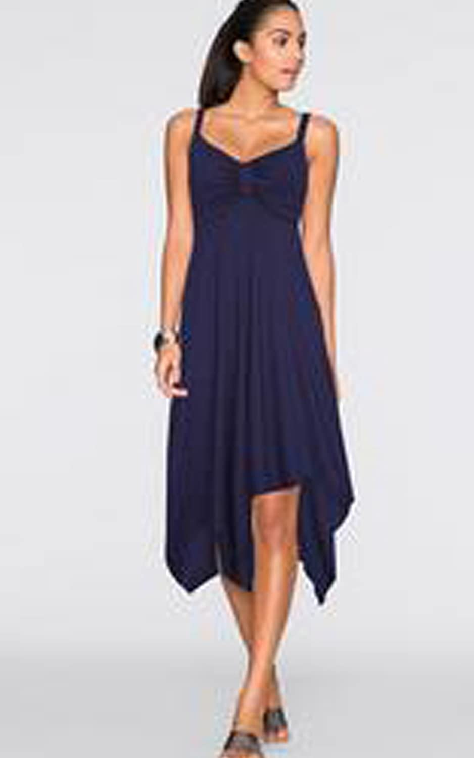 Tailleur gonna ECOWISH Donna