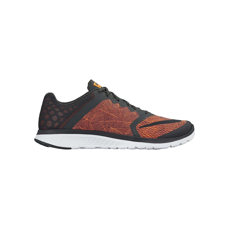 sports shoes 232da 86501 on sale Nike FS Lite Run 3 Print 819166 081 Size 7.5 ...