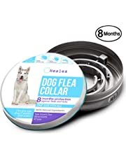 Dog Flea Amp Tick Control Amazon Com