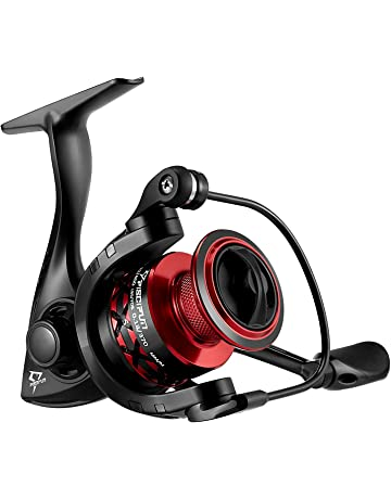 Fishing Reels | Amazon com