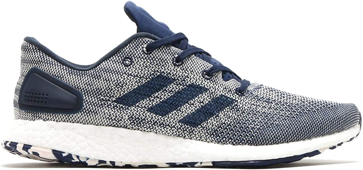 adidas Pure Boost Chill clear greymid greyftwr white
