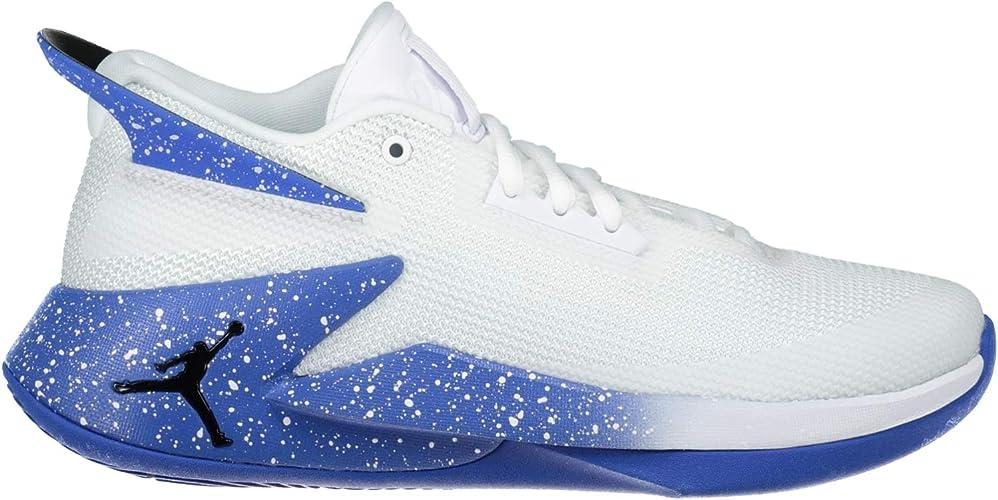 Jordan Fly Lockdown (GS), Zapatillas de Baloncesto para Niños ...