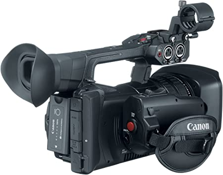 Canon 9593B002 product image 11
