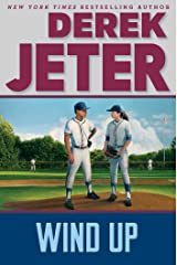 Wind Up (Jeter Publishing) Kindle Edition