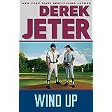 Wind Up (Jeter Publishing)