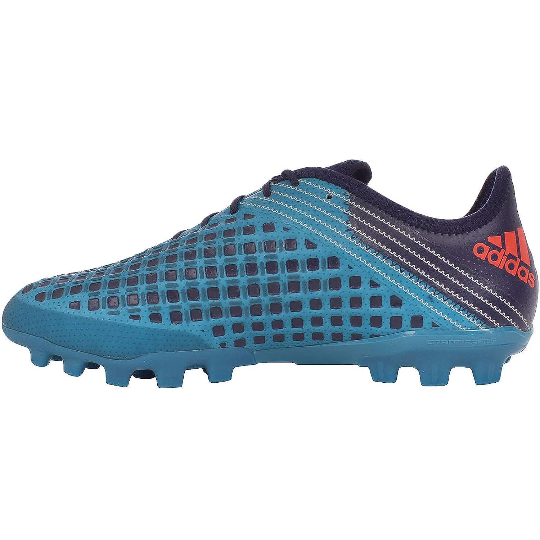 Adidas , Herren Rugbyschuhe Rugbyschuhe Rugbyschuhe Blau blau 1dcffd