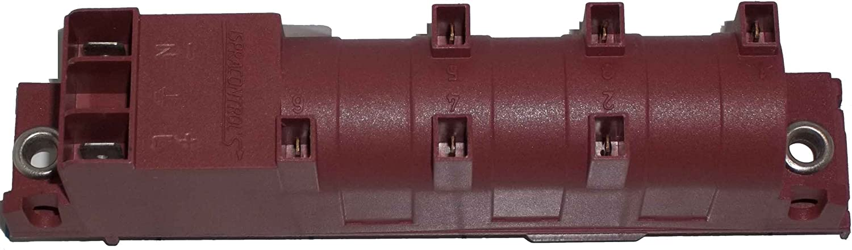 Frigidaire 318079001 Spark Module for Range