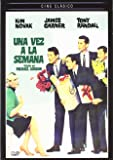 Una Vez A La Semana (Boys Night Out) [Spanien Import]