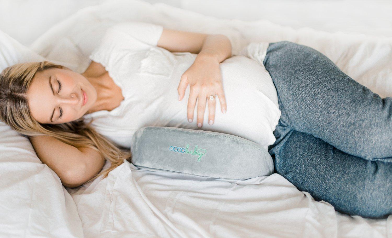 productos para mejorar el sueño