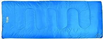 Highlander Schlafsack Sleepline 250 Envelope Saco de Dormir ...
