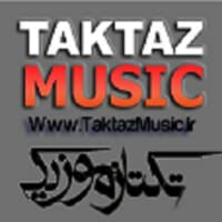 TaktazMusic
