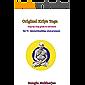 Original Kriya Yoga Volume VI: Step-by-step Guide to Salvation (English Edition)