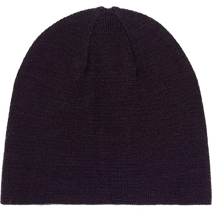 Image Unavailable. Image not available for. Color  Marmot Lightweight Merino  Beanie ... b57c057700f