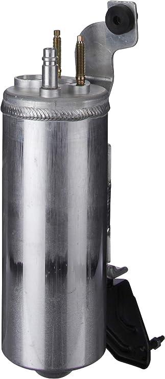 Spectra Premium 0283028 A//C Accumulator