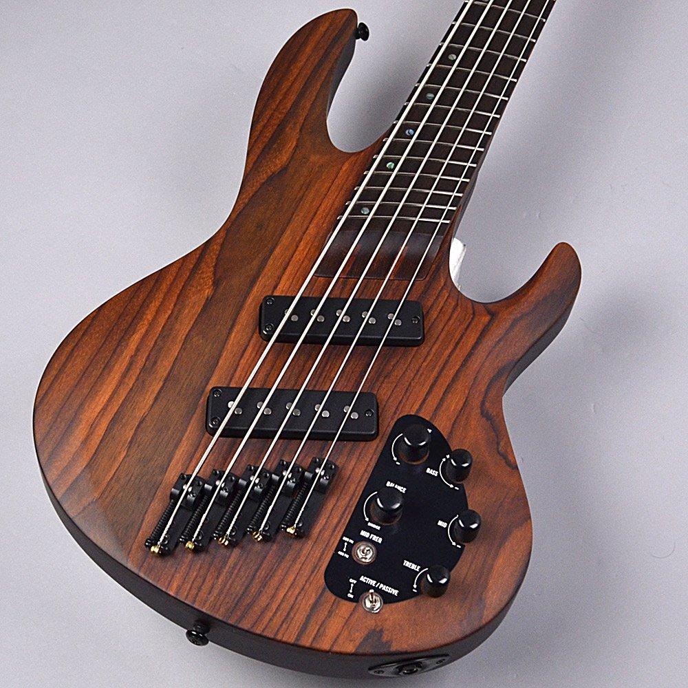 LTD B-1005SE MULTI-SCALE マルチスケール 5弦ベース B01I2ZT8QQ