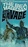 The Sea Magician: Doc Savage