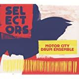 Selectors 001