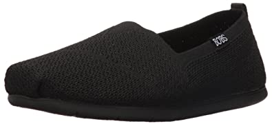 BOBS from SKECHERSPlush Lite UbyYe