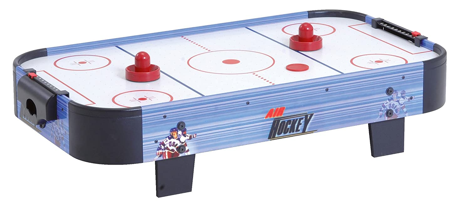 GARLANDO Air Hockey Ghibli (c.giococm.87x49) 550301