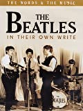 The Beatles - In Their Own Write [Alemania] [DVD]