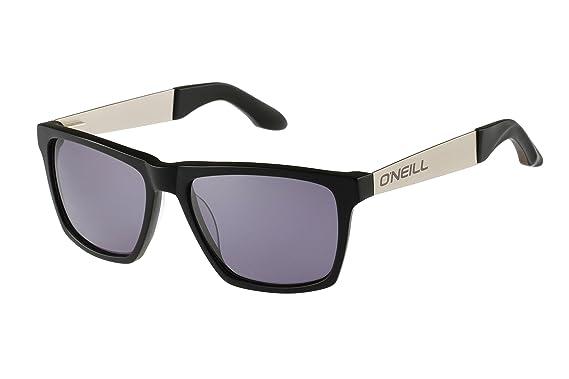 O'Neill Eyewear Herren Sonnenbrille Driftin Matte Black Sonnenbrille x4dKoSs