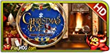 Christmas Eve - Find Hidden Object Game [Download]
