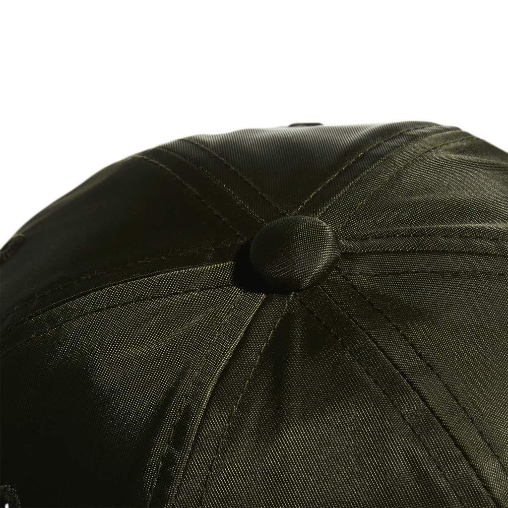 adidas Mens Originals Relaxed Modern Ii Strapback Cap