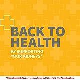 Redd Remedies - Gouch!, Encourages a Healthy