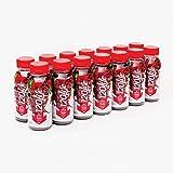 120/Life Natural Juice Drink for High Blood Pressure 8 Oz Bottle (14 Pack)