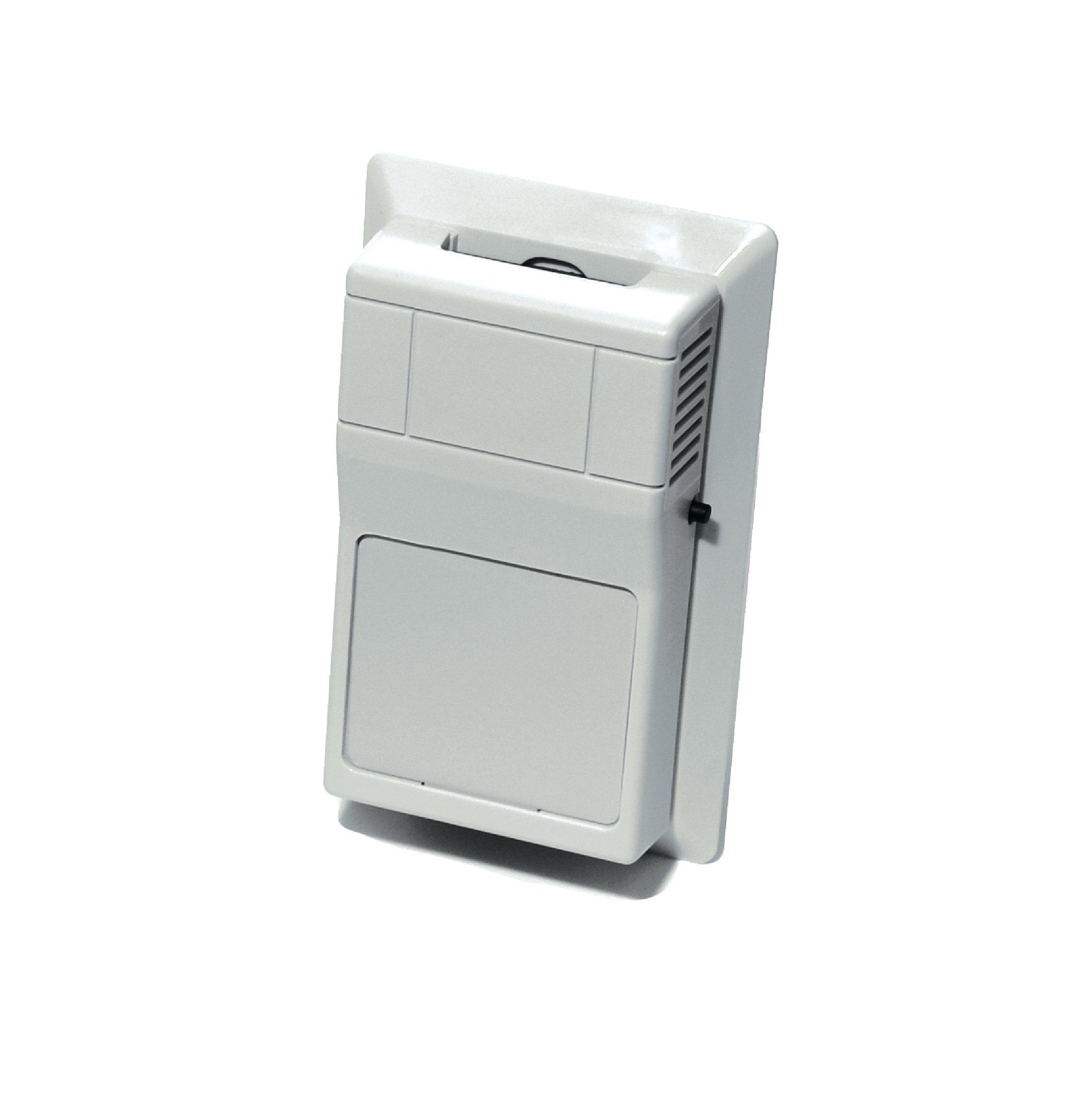 ACI A/RH3-R 3% Relative Humidity Transmitter Room