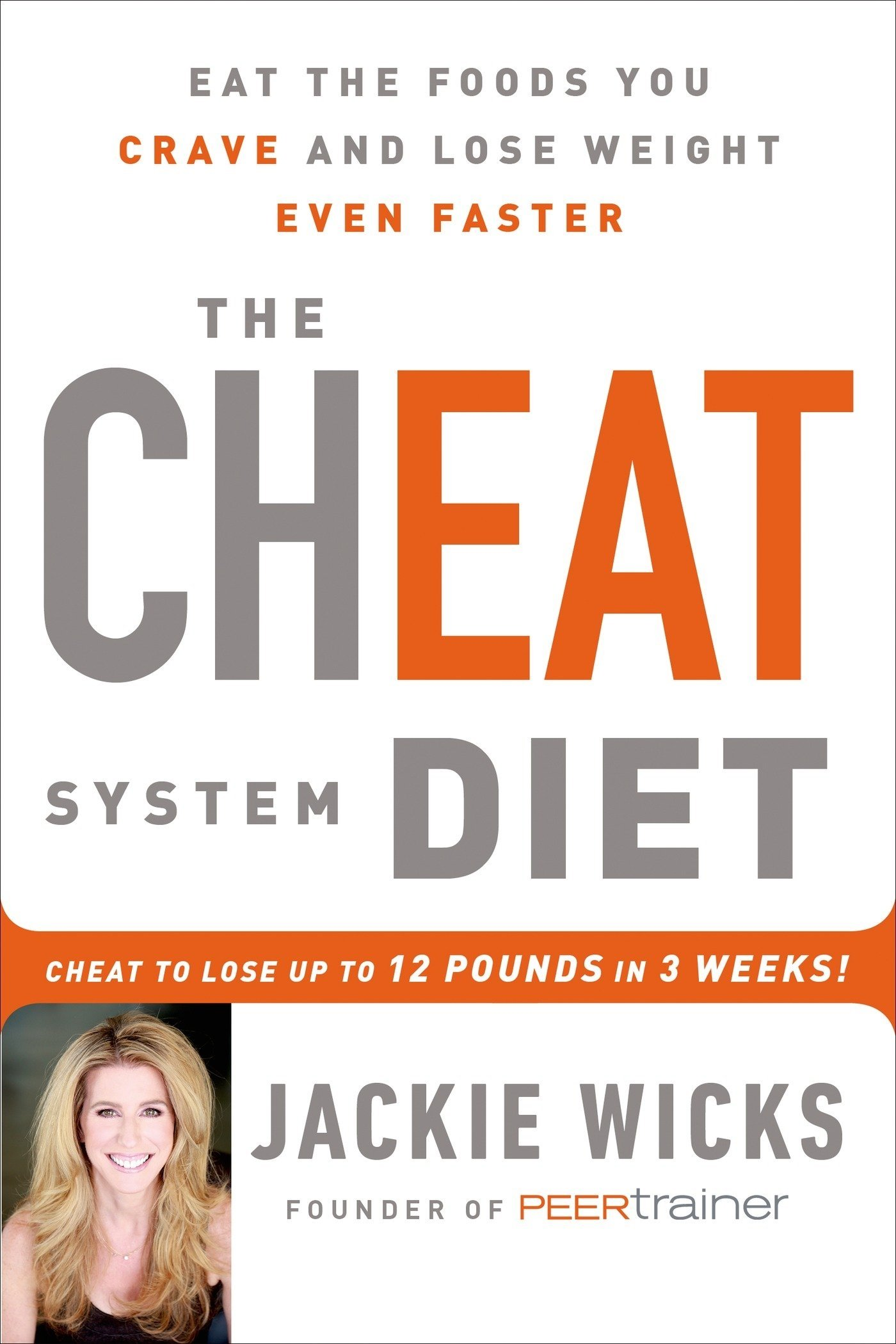 lose 12 pounds in 3 weeks diet