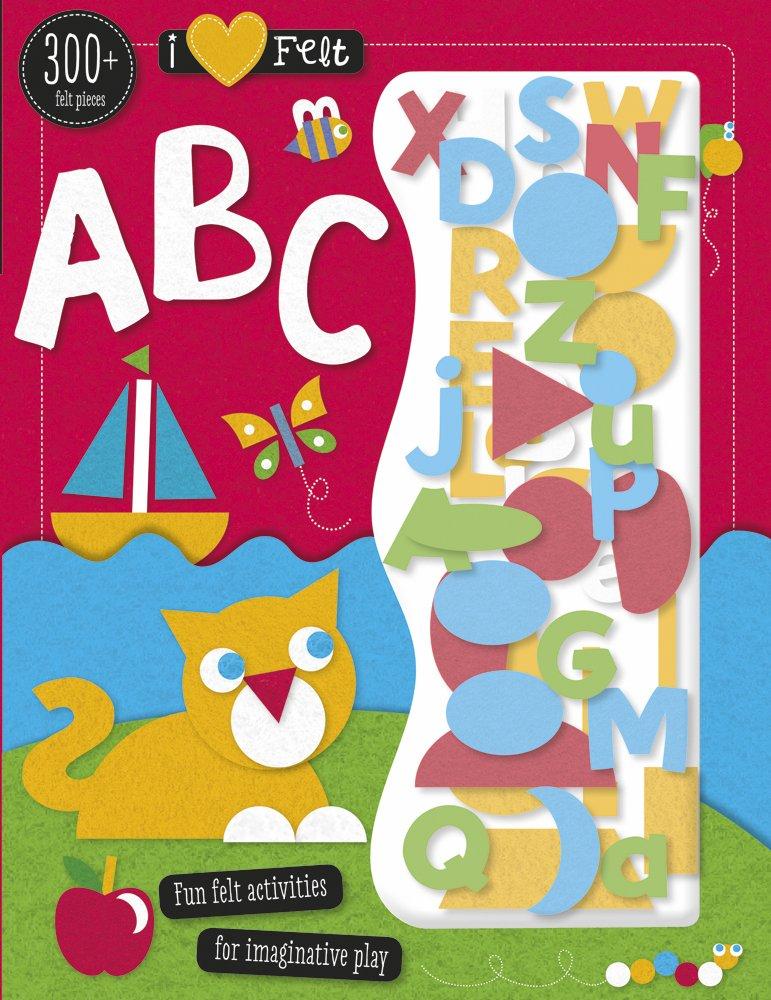 Text fb2 ebook