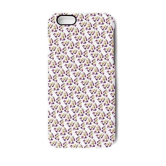 drip iphone 8 case