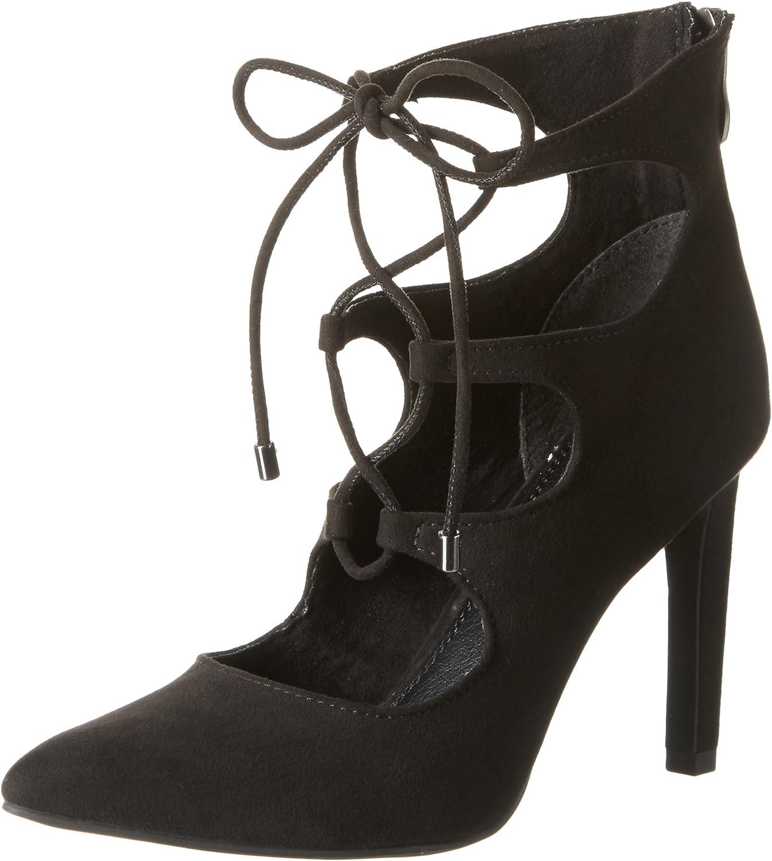 MARCO TOZZI 24402, Zapatos de Tacón para Mujer