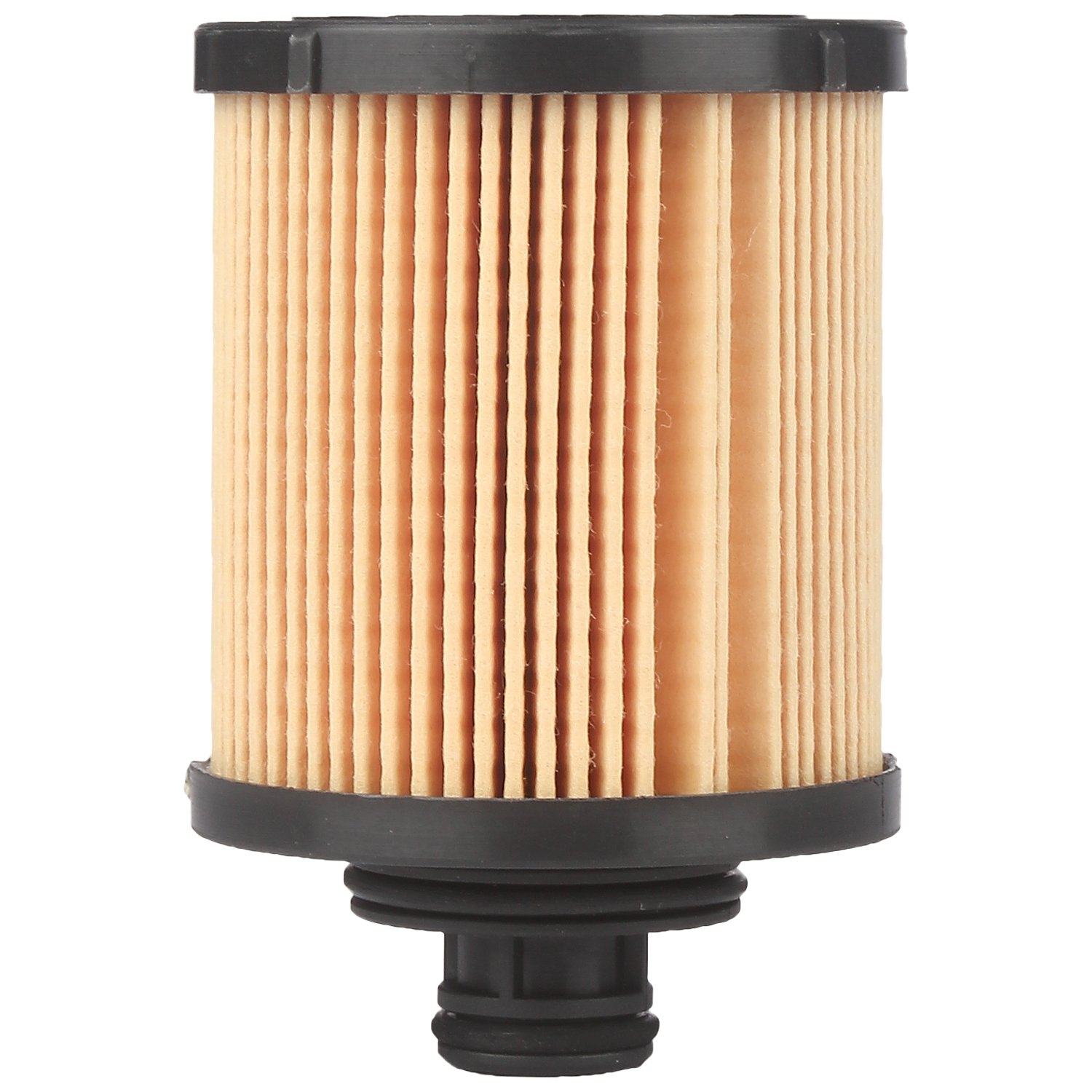 Car Filters Buy Online At Best Prices In India 2007 Chevrolet Aveo Ls Fuel Filter Bosch F002h234328f8 High Performance Insert Replacement Lube Oil