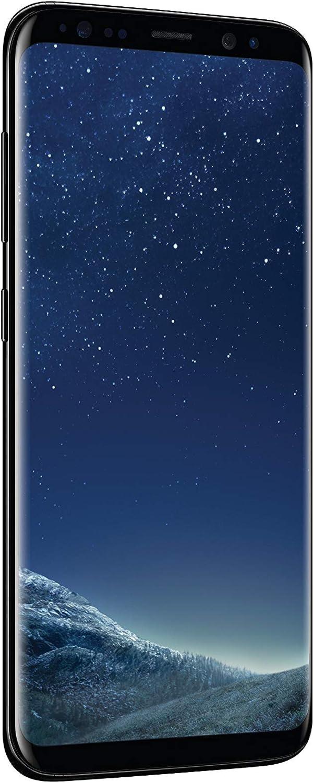 Best 10 Smartphones
