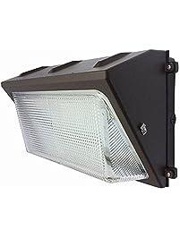 Flood Lights Amazon Com Lighting Amp Ceiling Fans