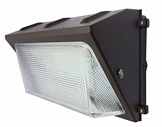 Ul dlc listed led 120w wall pack outdoor lighting 5000k cool ul dlc listed led 120w wall pack outdoor lighting 5000k cool white workwithnaturefo