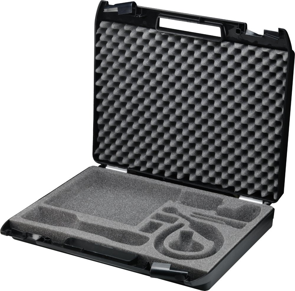 Sennheiser CC3-EW Carrying Case