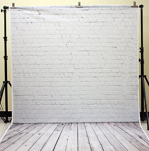 150x300cm Hintergrund Für Bilder Photo Booth Studio Kamera