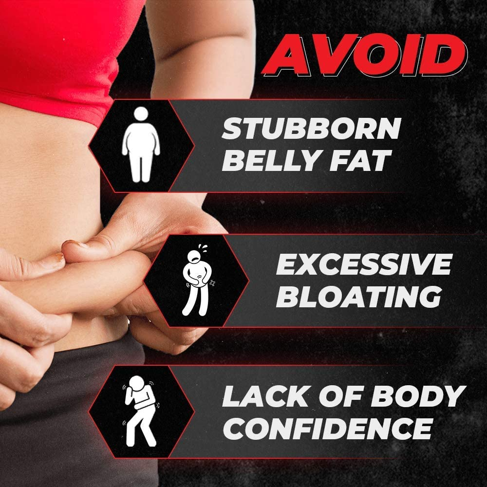cla belly fat burner reviews