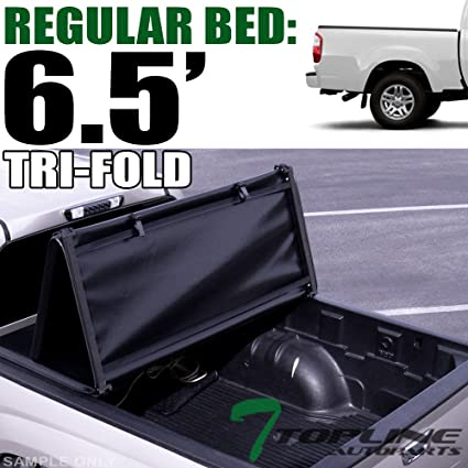 Car Truck Exterior Parts For Ford F 150 Supercrew 5 5 Short Bed