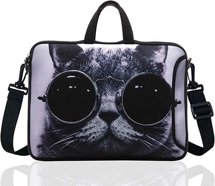 The Best Laptop Sleeve 133 Cartoon