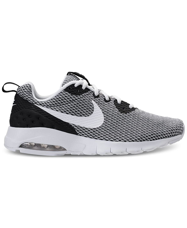 Nike Herren Air Max Motion Lw Se Running Turnschuhe Turnschuhe Turnschuhe von Ziellinie cbfba1