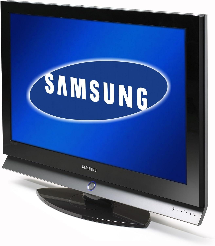 Samsung LE 26 M 51 B - Televisión HD, Pantalla LCD 26 pulgadas ...